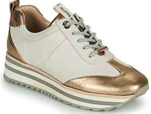 Xαμηλά Sneakers JB Martin 4CANDIO