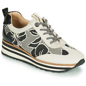 Xαμηλά Sneakers JB Martin 4CASSIE