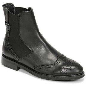 Μπότες Fericelli CRISTAL