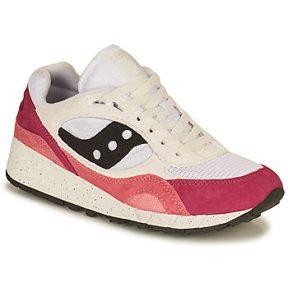 Xαμηλά Sneakers Saucony SHADOW 6000