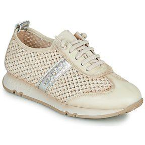 Xαμηλά Sneakers Hispanitas KAIRA