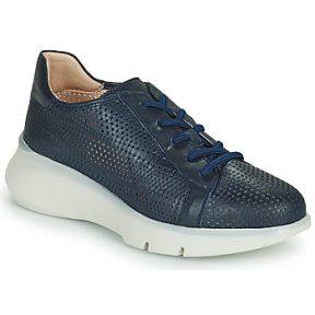 Xαμηλά Sneakers Hispanitas TELMA