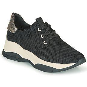 Xαμηλά Sneakers Hispanitas ANDES