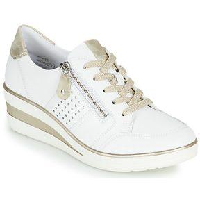 Xαμηλά Sneakers Remonte Dorndorf DORA