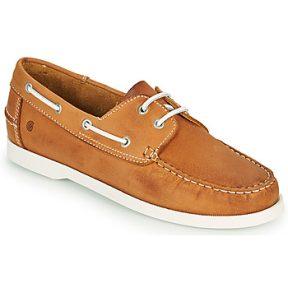 Boat shoes Casual Attitude REVORO