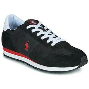 Xαμηλά Sneakers Polo Ralph Lauren TRAIN 85-SNEAKERS-ATHLETIC SHOE