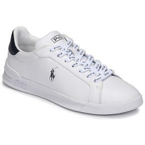 Xαμηλά Sneakers Polo Ralph Lauren HRT CT II-SNEAKERS-ATHLETIC SHOE