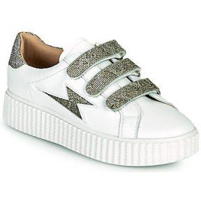 Xαμηλά Sneakers Vanessa Wu BK2231AN