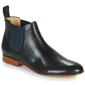Μπότες Melvin Hamilton SALLY 16