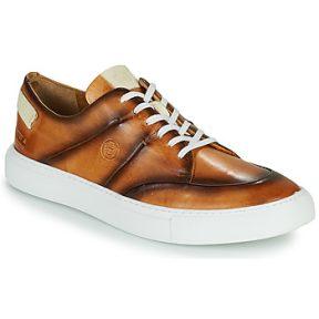 Xαμηλά Sneakers Melvin Hamilton HARVEY 15