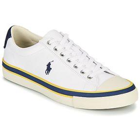 Xαμηλά Sneakers Polo Ralph Lauren SAYER-NE-SNEAKERS-VULC