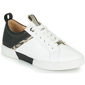 Xαμηλά Sneakers JB Martin GELATO