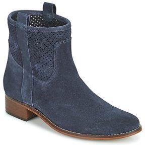 Μπότες Betty London OSEILAN