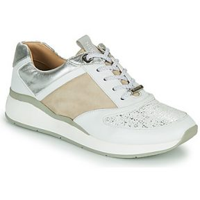 Xαμηλά Sneakers JB Martin 1KALIO