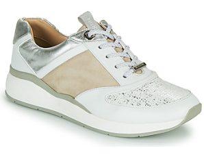 Ψηλά Sneakers JB Martin 1KALIO