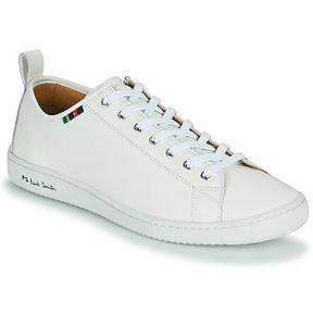 Xαμηλά Sneakers Paul Smith MIYATA