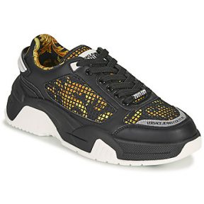 Xαμηλά Sneakers Versace Jeans Couture HATINA
