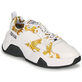 Xαμηλά Sneakers Versace Jeans Couture MINAFI