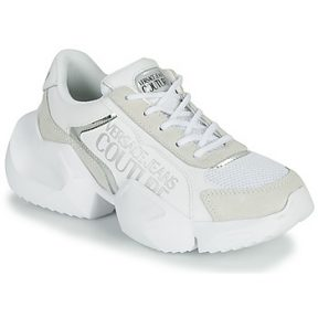 Xαμηλά Sneakers Versace Jeans Couture FITENNA