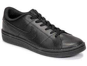 Xαμηλά Sneakers Nike COURT ROYALE 2 LOW
