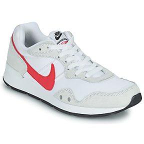 Xαμηλά Sneakers Nike VENTURE RUNNER