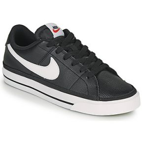 Xαμηλά Sneakers Nike COURT LEGACY