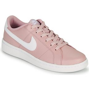 Xαμηλά Sneakers Nike COURT ROYALE 2