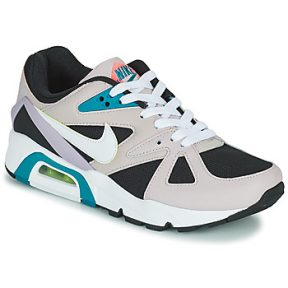 Xαμηλά Sneakers Nike AIR MAX STRUCTURE