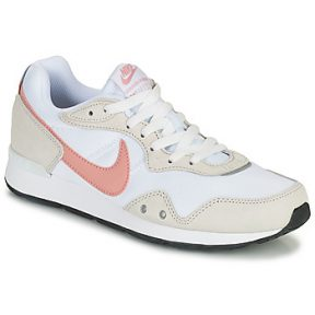 Xαμηλά Sneakers Nike NIKE VENTURE RUNNER