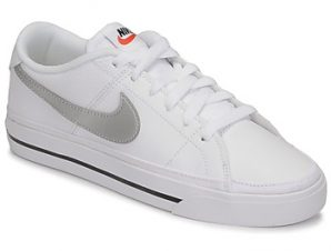 Xαμηλά Sneakers Nike NIKE COURT LEGACY