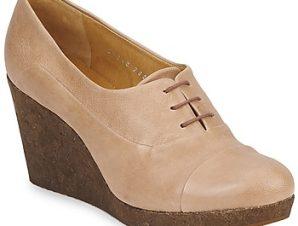 Μποτάκια/Low boots Coclico HAMA