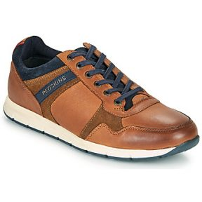 Xαμηλά Sneakers Redskins ACERE