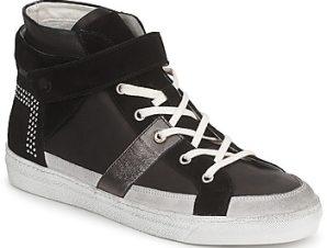 Ψηλά Sneakers Janet Sport ISABEL MARGETTE