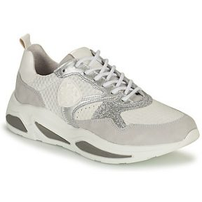 Xαμηλά Sneakers Philippe Morvan BISKY V1