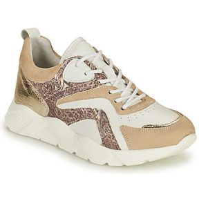 Xαμηλά Sneakers Philippe Morvan VOOX V1