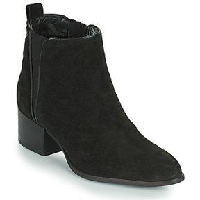 Μπότες Pepe jeans WATERLOO ICON