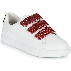 Xαμηλά Sneakers Bons baisers de Paname EDITH BACK LIPS