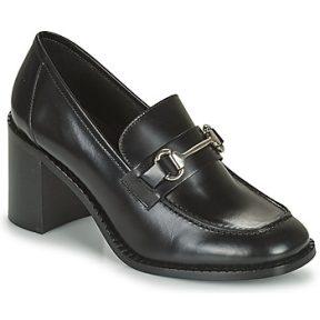 Μποτάκια/Low boots Minelli ENJOY