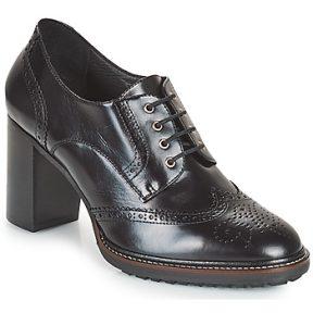 Μποτάκια/Low boots Minelli THOMINE