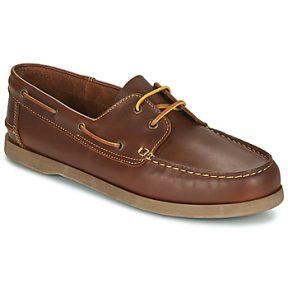 Boat shoes So Size MALIK