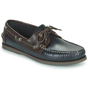 Boat shoes Pellet Vendée