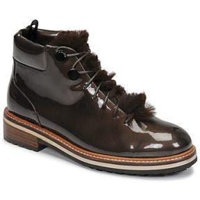 Μπότες JB Martin BRILLE