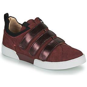 Xαμηλά Sneakers JB Martin GERADO