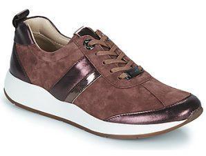 Xαμηλά Sneakers JB Martin KAP