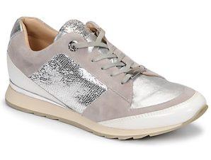 Xαμηλά Sneakers JB Martin VILNES