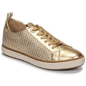 Xαμηλά Sneakers JB Martin INAYA