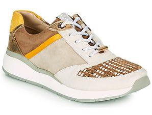 Xαμηλά Sneakers JB Martin KALIO