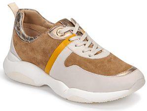 Xαμηλά Sneakers JB Martin WILO