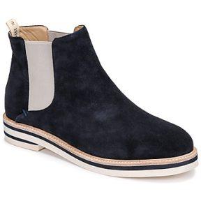 Μπότες JB Martin XILANE