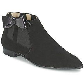 Μπότες Paco Gil PECANTI